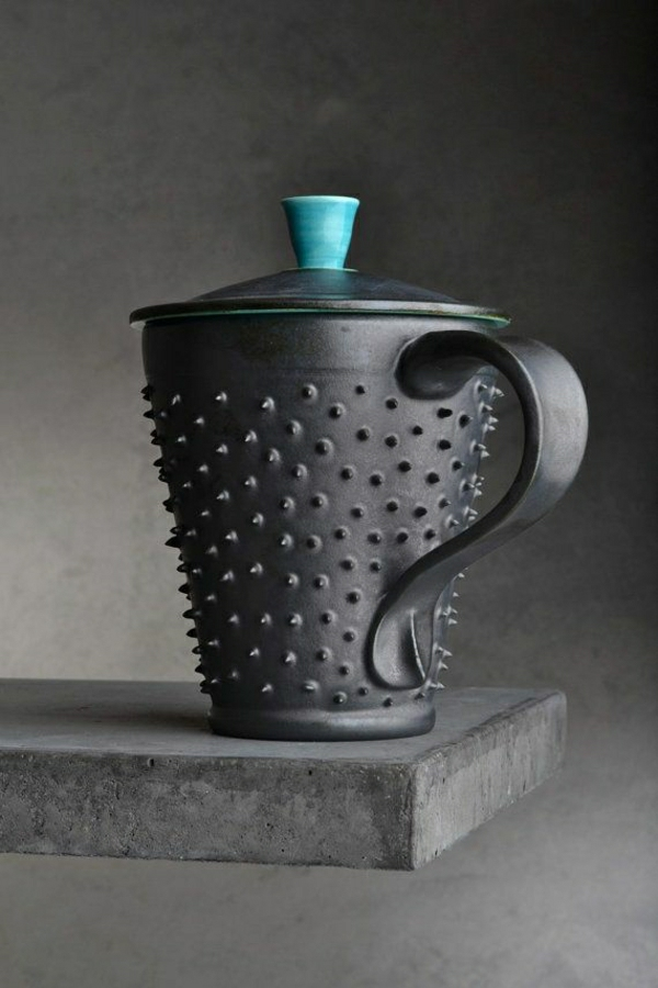 unique-tasse-noir-design