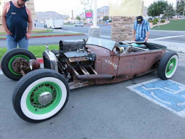 unique-voiture-vintage-autohaus-