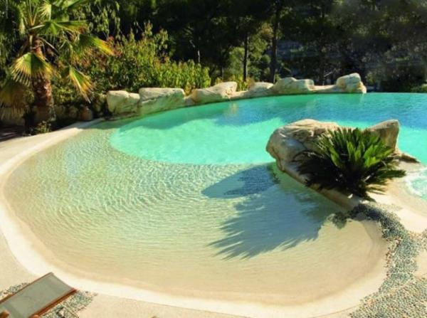 uniques-piscines-naturelles