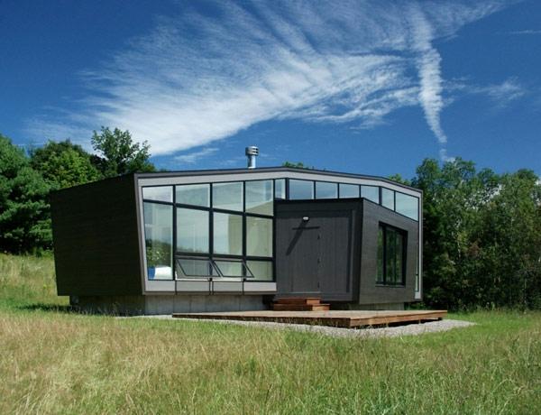 unque-design-pour-un-residence-dans-la-nature