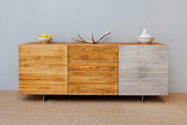 vaisselier-moderne-en-bois-clair