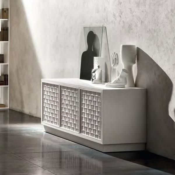 vaisselier-moderne-et-des-objets-décoratifs-incroyables