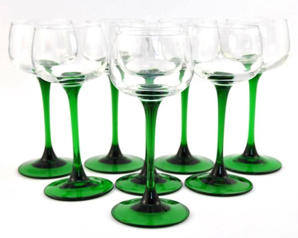 vaisselle-luminarc-des-verres-originelles