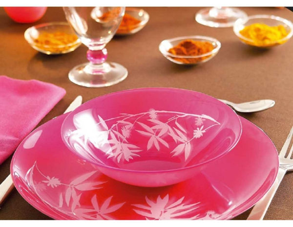 vaisselle-luminarc-en-rose-splendide