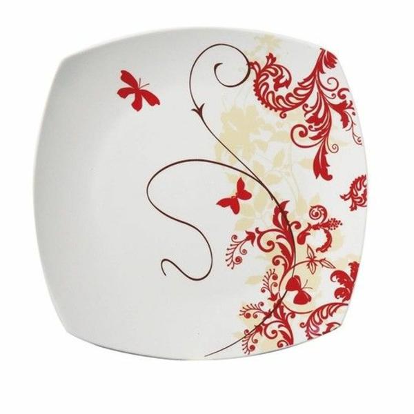 vaisselle-luminarc-de-la-série-contes-de-fées