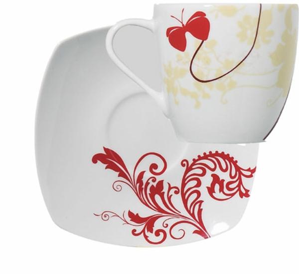vaisselle-luminarc-une-tasse-et-une-assiette