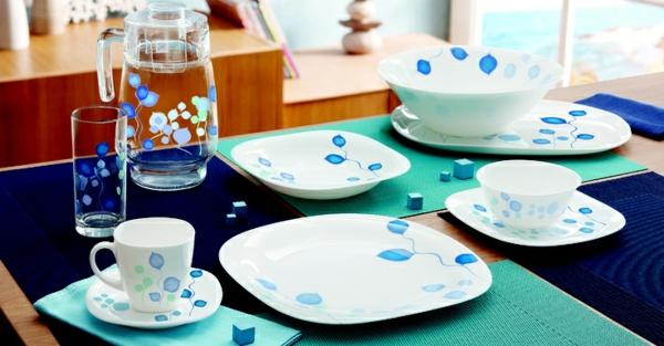 vaisselle-luminarc-service