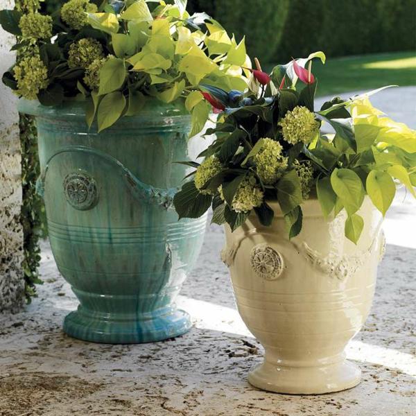 vase-d' anduze-deux-vases