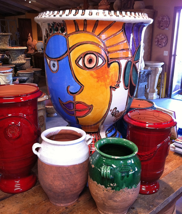 vase-d' anduze-des-vases-modernes