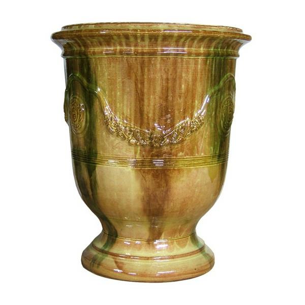vase-d' anduze-grande-classiaque