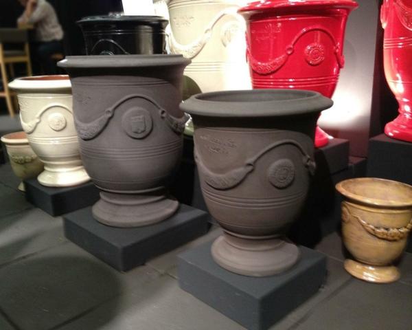 vase-d' anduze-des-vases-en-terre-cuite