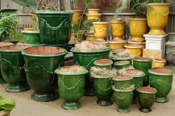 vase-d' anduze-pots-de-jardin