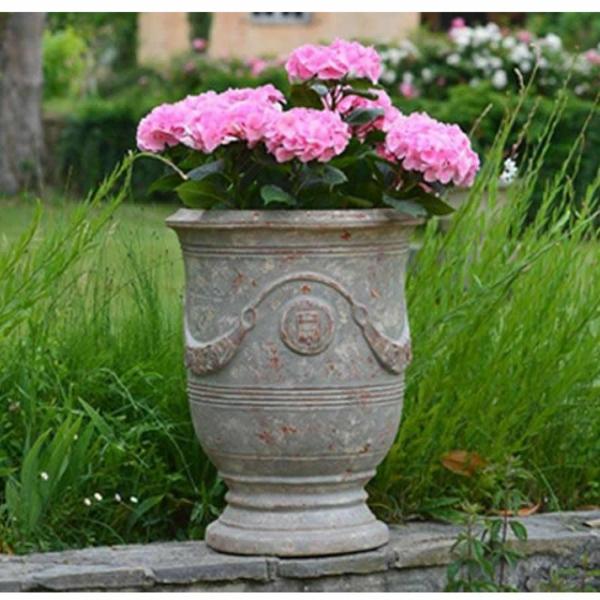 vase-d' anduze-terre-cuite