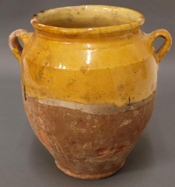 vase-d' anduze-couleur-miel