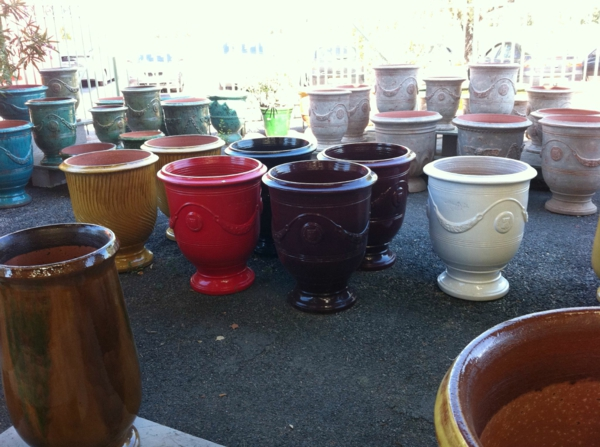 vase-d' anduze-vases-colorées