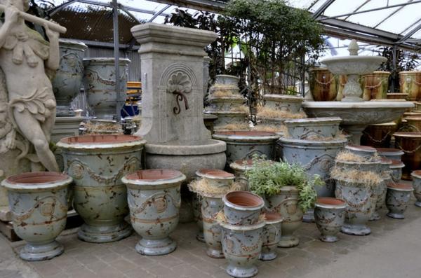 vase-d' anduze-classique