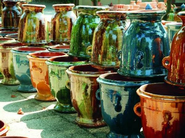 vase-d' anduze-une-exposition