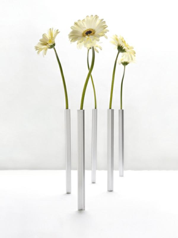 vase-aimant
