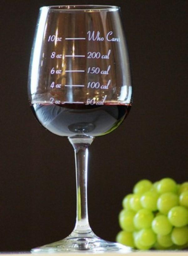 verre-vin-compteur-