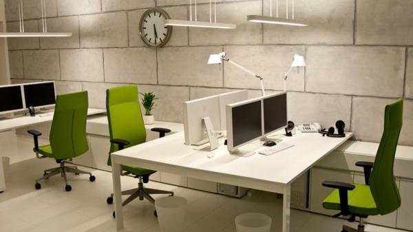 vert-fauteuil-de-bureau-ergonomique-et-original