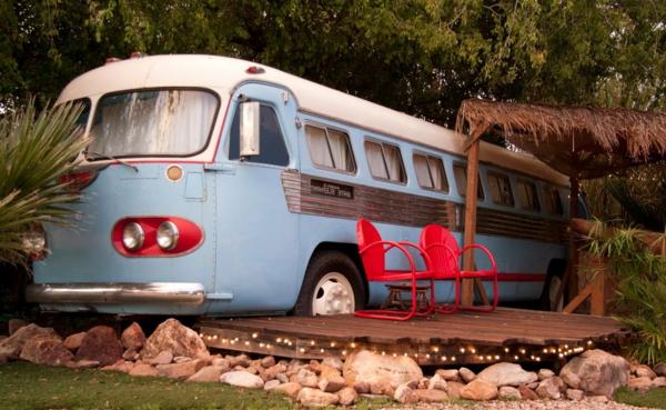 vintage-autohaus-bleu-