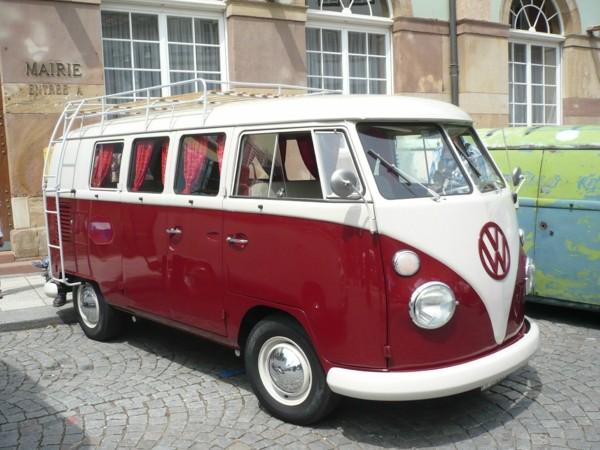 vintage-autohausmobile