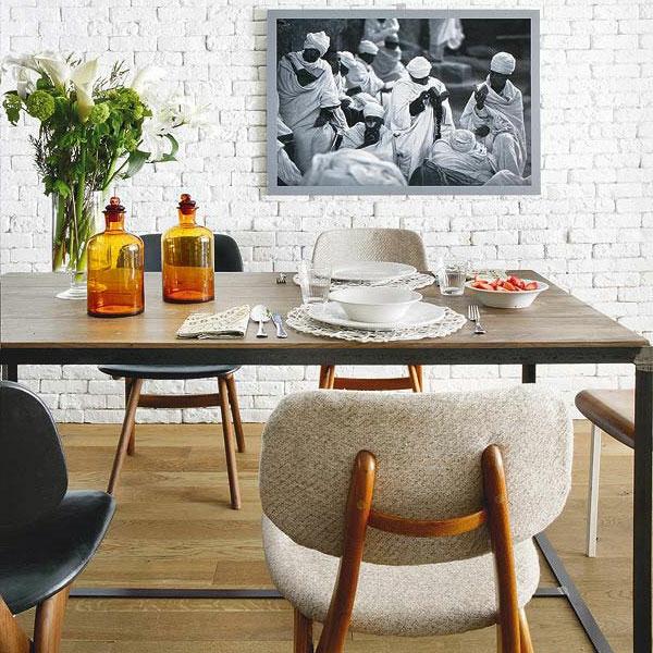 vintage-cuisine-chaise