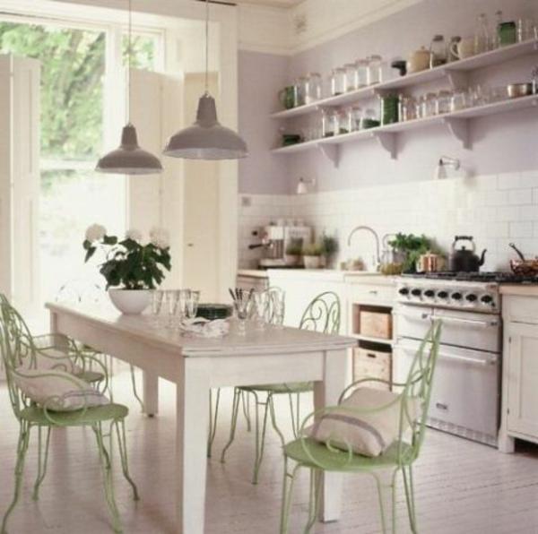vintage-cuisine-unique-et-sympa