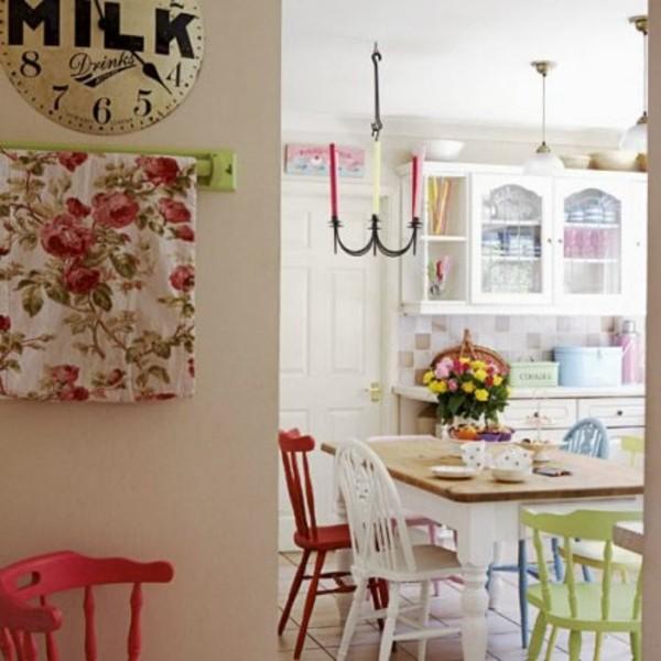 vintage-dcoration-pour-la-cuisine