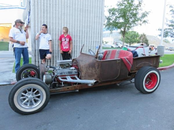 vintage-voiture