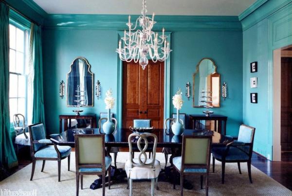 voilage-turquoise-pour-un-intérieur-splendide