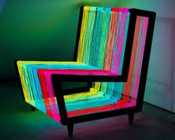 éclairé-chaise-idée