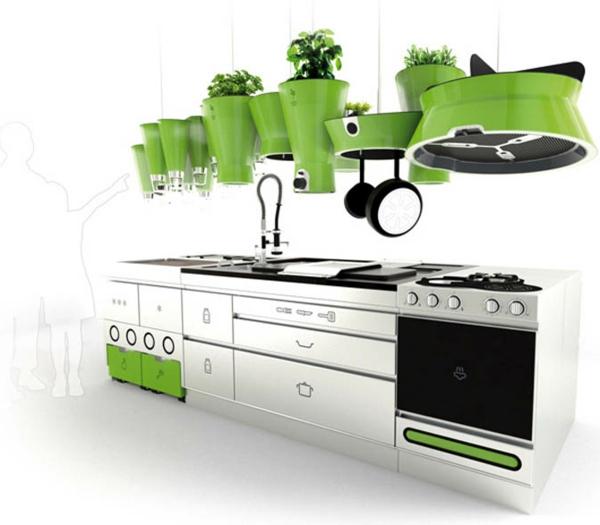 écologique-cuisine-pour-votre-confort