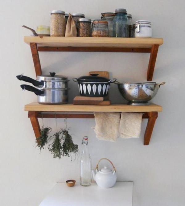 étagère-ed-cuisine