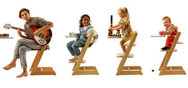cool design du chaise
