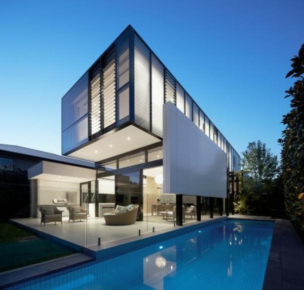 architecture-minimaliste-extérieur