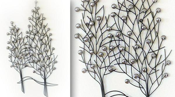 5105-deco-murale-fer-forge-arbres-