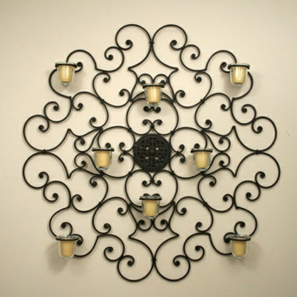 Candle-Metal-Wall-Decor-resized
