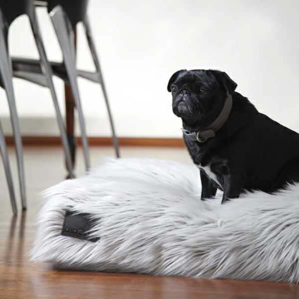 Capello-Dog-Pillow-Bed-by-MiaCara-3-resized