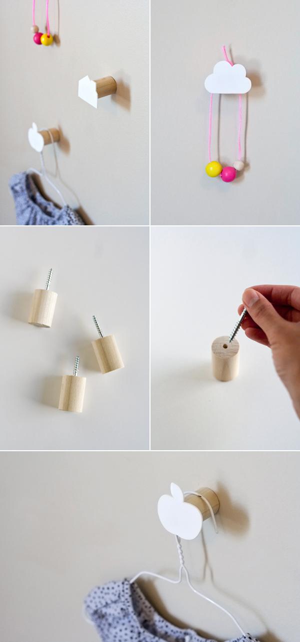 DIY-crochet-décoratifs-chiara-stella-home