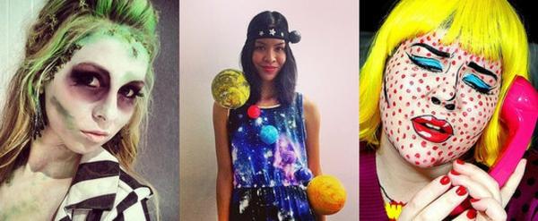 DIY-déguisement-halloween-pour-femme