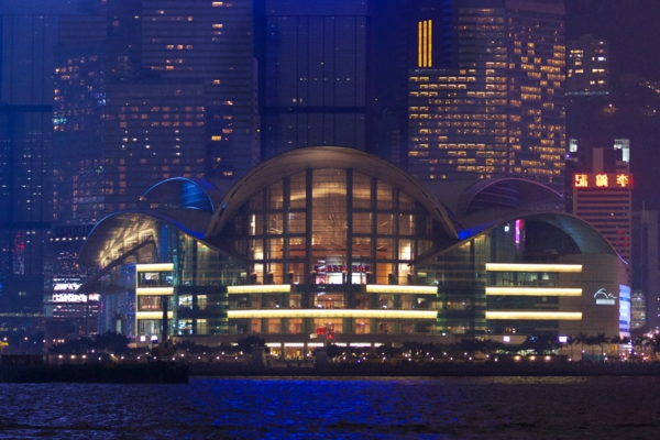 Hong_Kong-exposition-public