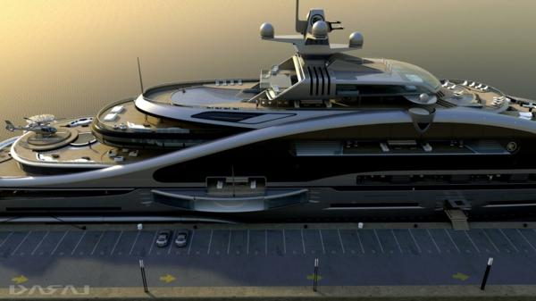 Laraki-designe-luxueux-yacht-Prelude-
