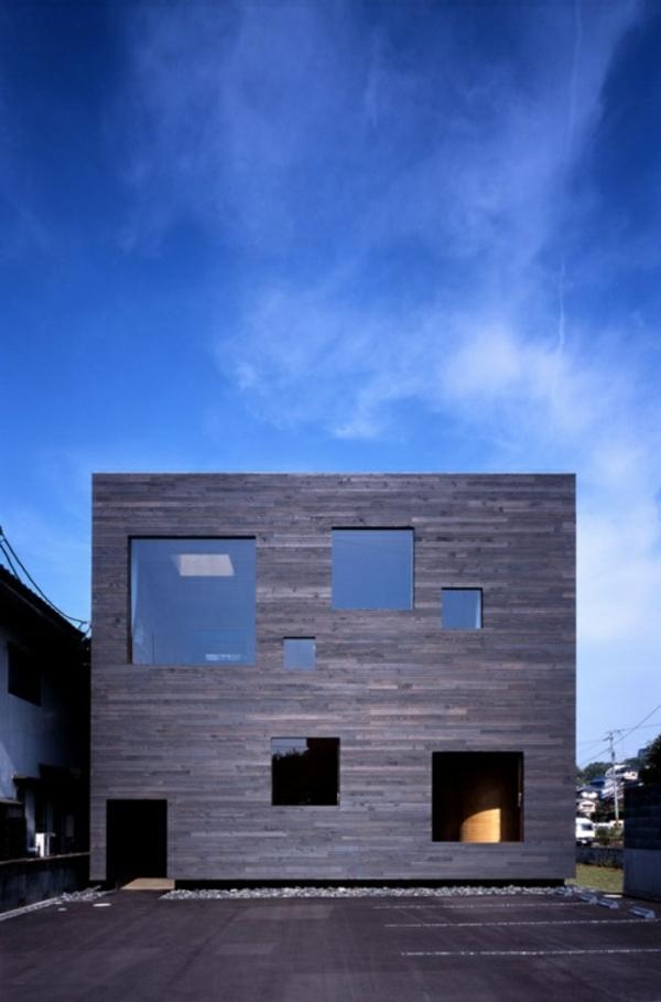 Moderne-minimalistische-Architektur-Keisuke-Maeda-resized