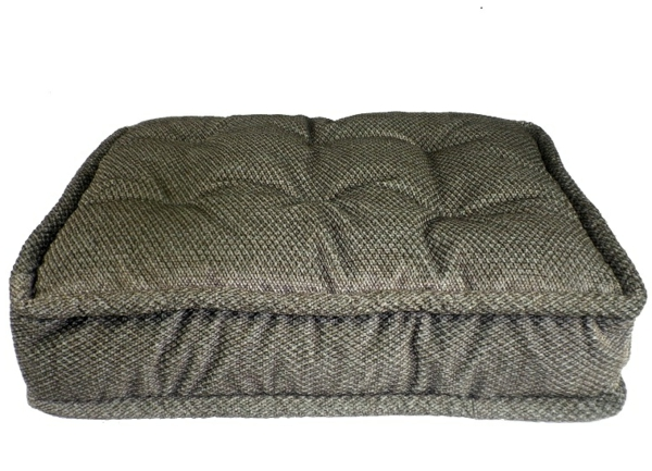 Pillow_Top_Dog_Bed_2-resized