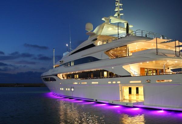 Senna-yacht-de-luxe-a-vendre