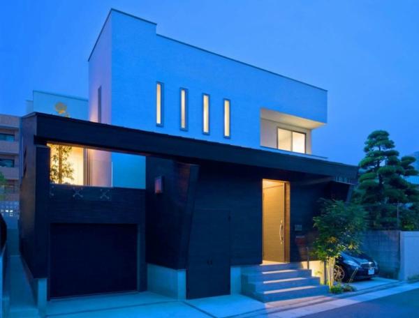 petit-espace-architecture