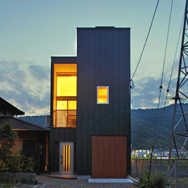 Tofu-maison-Japan