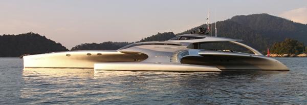 adastra-yacht-design-merveilleux