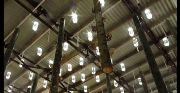 ampoules-de-plafond